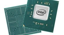 Intel's Processor Price List vs. Reality