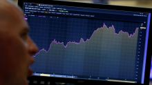 Wall Street salta com segundo dia de ganhos no setor de tecnologia