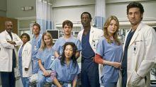 """""""Grey's Anatomy"""": In neuer Staffel kämpfen die Ärzte gegen das Coronavirus"""