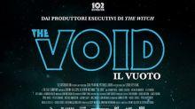 """""""The Void - Il Vuoto"""", l'attesissimo film horror arriva in Italia. Il trailer in esclusiva"""