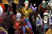 Guildwatch: Farming instances for the holidays