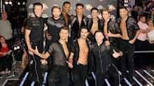 'Strictly Come Dancing' to feature same-sex dances for the first time