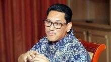 Perak MB: Not all projects can be awarded through open tender