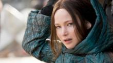 'Mockingjay' Director Breaks Down the Performances of Jennifer Lawrence's Young Nephews (Spoilers!)