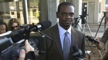 $9M settlement for 2 men wrongfully sent to death row
