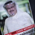 Saudis Say Jamal Khashoggi Is Dead, But Their Story Draws Skepticism