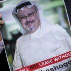 Saudis Say Jamal Khashoggi Is Dead, But Their Story Draws Skepticism