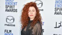 'Honey Boy' director Alma Har'el stands by FKA Twigs after Shia LaBeouf allegations
