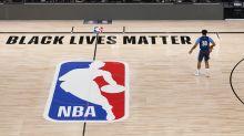 NBA presenta calendario para jugar el sábado y domingo