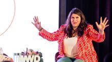 Megababe Founder Katie Sturino on Raising Body-Positive Awareness