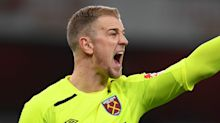 Hart has done nothing to lose England No.1 spot – Schwarzer