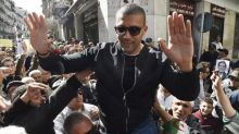 Algérie : qui est le journaliste Khaled Drareni, condamné à trois ans de prison et devenu un symbole du combat pour la liberté de la presse?