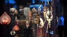 Les députés approuvent la restitution par la France de biens culturels au Bénin et au Sénégal