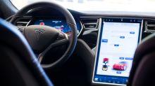 Tesla, Inc. Earnings: Mark Your Calendar