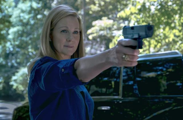 What's on TV this week: 'Ozark' season three