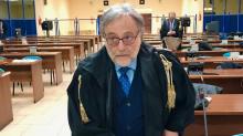 Caso Saguto: chiesti 15 anni ex giudice 'quadro desolante, sistema perverso'/Adnkronos