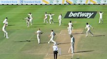 An open letter to ICC on 4-day Test matches