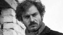 Chi era Gian Maria Volonté: carriera e vita privata dell'attore