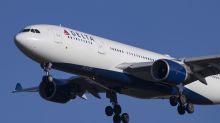 Delta bans service animals on long flights