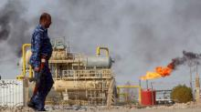 Oil rises after Iraq signals possible OPEC cut extension