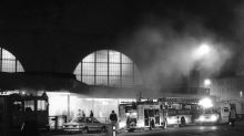 Kings Cross fire: Thirty years on has anything really changed for our firefighters?