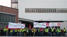 Konkurrent am Werksgelände: Segula droht Opel-Ingenieure zu verdrängen