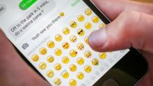 How emojis took over your workplace - and the man who can help you make sense of it all