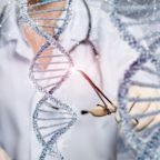 2 Biotech Stocks That Could Double Your Money