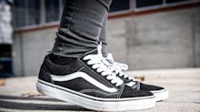 Vans is suing Primark for selling 'copies' of its iconic skateboard trainers