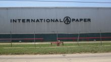 International Paper (IP) to Invest More in Alabama Mill