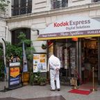So, What Does Kodak Do These Days? A Decade of Pivots Before a Huge Federal Loan