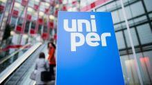 Fortum räumt letzte Hürde für Uniper-Übernahme aus dem Weg