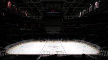 Time Running Short For NHL To Start Next Season Jan. 1