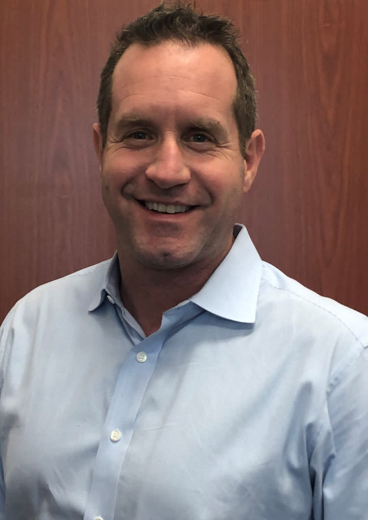 TÜV SÜD America Appoints New Vice President, General Manager
