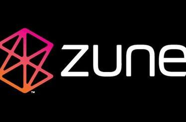 Zune 4.2 update released, what's new?