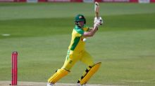 Australia's Steve Smith cleared to return against England after concussion scare