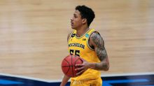 Michigan Wolverines Basketball: Eli Brooks Will Return For A Fifth Year
