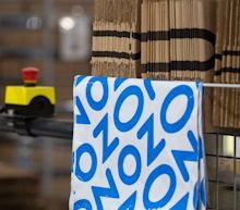 Russia Online RetailerOzon Raises $990 Million in U.S. IPO