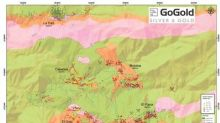 GoGold Drills 4,367 g/t AgEq over 1.0m within 45.9m of 259 g/t AgEq at Casados in Los Ricos North