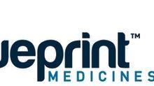 Blueprint Medicines Reports First Quarter 2019 Financial Results