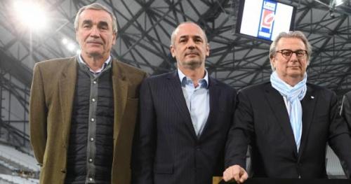 Rugby - Top 14 - CO - Top 14 : le président de Castres, Pierre-Yves Revol, exige une solution rapide au problème des reports