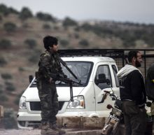 Tense truce ends jihadist-rebel clashes over key Syria province