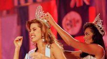 Muere a los 45 años famosa ex Miss Universo tras perder batalla contra el cáncer