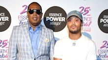 Master P would love to take a class taught by Bill Gates