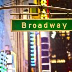 Coronavirus News: COVID-19 stimulus bill has provision to help Broadway