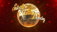 'Strictly Come Dancing' 2018 line-up: Lee Ryan announced