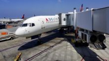 Morgan Stanley's Airline Recovery Stock Picks: Why Analyst Is Bullish On Delta, Bearish On United