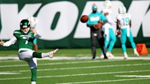 4 reasons why Jets could improve on special teams in 2021