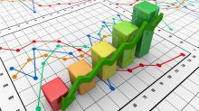 High Yield, risalita dell'Euro e dei rendimenti