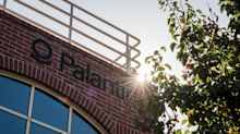 Palantir Revises Compensation to Save Cash, Prep for Future IPO
